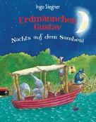 Ingo Siegner: Erdmännchen Gustav ★★★★★