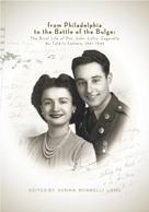 Pvt. John Zagarella: From Philadelphia to the Battle of the Bulge