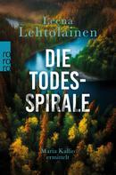 Leena Lehtolainen: Die Todesspirale ★★★★
