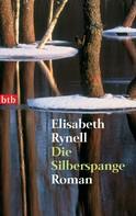 Elisabeth Rynell: Die Silberspange ★★★★