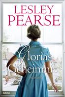 Lesley Pearse: Glorias Geheimnis ★★★★