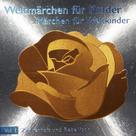 Tobias Koch: Zauberhaft und Rebellisch