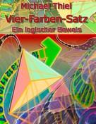 Michael Thiel: Vier-Farben-Satz