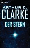 Arthur C. Clarke: Der Stern ★★★★