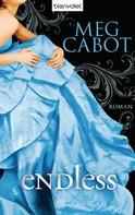 Meg Cabot: Endless ★★★★