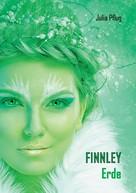 Julia Pflug: Finnley