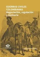 Víctor Guerrero Apráez: Guerras civiles colombianas