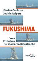 Florian Coulmas: Fukushima ★★★★