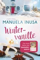 Manuela Inusa: Wintervanille ★★★★