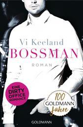 Bossman - Roman