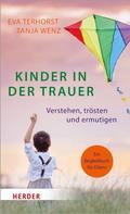 Eva Terhorst: Kinder in der Trauer
