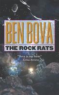 Ben Bova: The Rock Rats