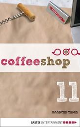 Coffeeshop 1.11 - Nur noch eben Geld holen