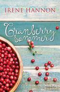 Irene Hannon: Cranberrysommer ★★★★