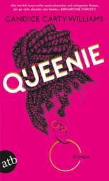 Queenie - Roman