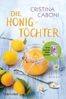 Cristina Caboni: Die Honigtöchter ★★★★