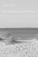 Brigitte Ploenes: Die Pension in den Dünen ★★★★★