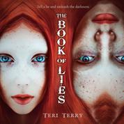The Book of Lies (Unabridged)