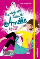 India Desjardins: Das verdrehte Leben der Amélie, 5, Total beliebt ★★★★★