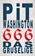 Pit Washington: 666