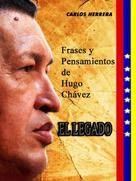 Carlos Herrera: El Legado