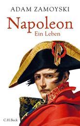 Napoleon - Ein Leben