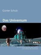 Günter Schulz: Das Universum