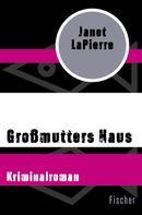 Janet LaPierre: Großmutters Haus ★★★★