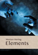 Morten Hering: Elements