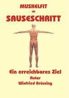 Winfried Brüssing: Muskelfit im Sauseschritt ★★★★