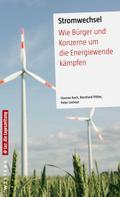 Hannes Koch: Stromwechsel
