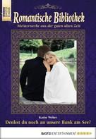 Karin Weber: Romantische Bibliothek - Folge 44