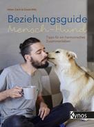 Helen Zulch: Beziehungsguide Mensch-Hund ★★★★