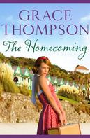 Grace Thompson: The Homecoming