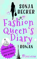 Sonja Becker: Fashion Queen's Diary ★★★