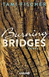 Burning Bridges - Roman