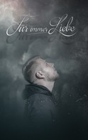 Zate Musik: Für immer Liebe