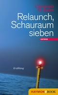 Christoph W. Bauer: Relaunch, Schauraum sieben