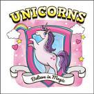 A Non: Unicorns