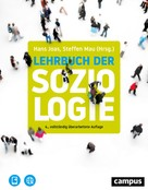 Hans Joas: Lehrbuch der Soziologie