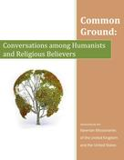 Xaverian Missionaries: Common Ground