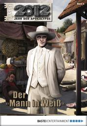 """2012 - Folge 02 - Der """"Mann in Weiß"""