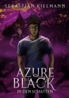 Sebastian Kielmann: Azure Black