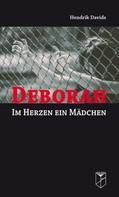 Hendrik Davids: Deborah