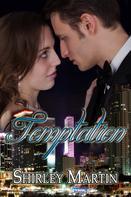 Shirley Martin: Temptation