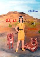 Gillis Bergh: Chica