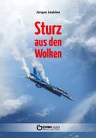 Jürgen Leskien: Sturz aus den Wolken