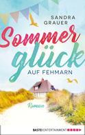 Sandra Grauer: Sommerglück auf Fehmarn ★★★★