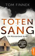 Tom Finnek: Totensang
