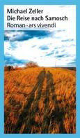 Michael Zeller: Die Reise nach Samosch (eBook) ★★★★★